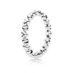 фотография кольцо вечная любовь 190837-1