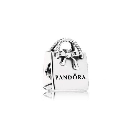 фотография шарм пандора сумка пандора 791184