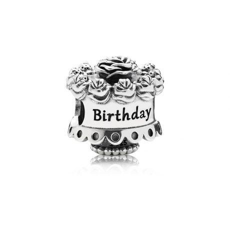 фотография шарм пандора день рождения 791289