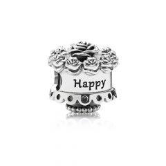 фотография шарм пандора день рождения 791289- №3