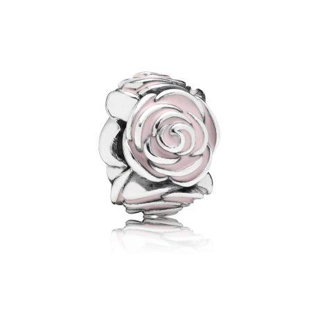 фотография разделитель пандора  розы 791291EN40