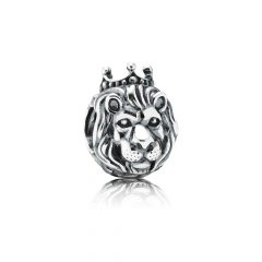 фотография шарм пандора король лев 791377-