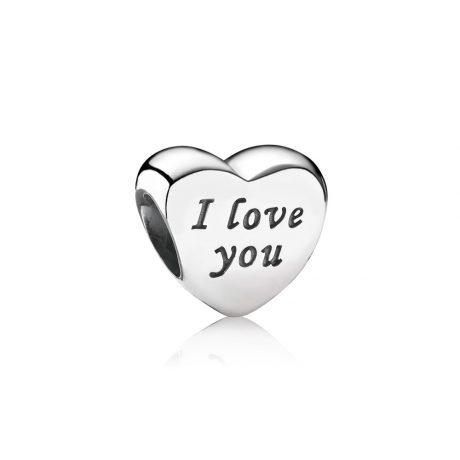 фотография шарм пандора я люблю тебя 791422