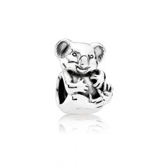 фотография шарм пандора коала 791951