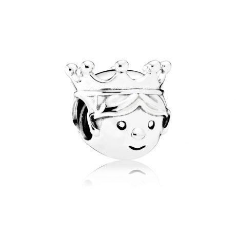 фотография шарм пандора маленький принц 791959
