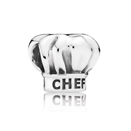 фотография шарм пандора шеф повар 67432-1