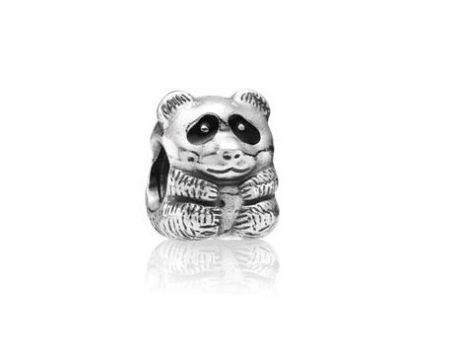 фотография шарм пандора панда 0315PP1703-4