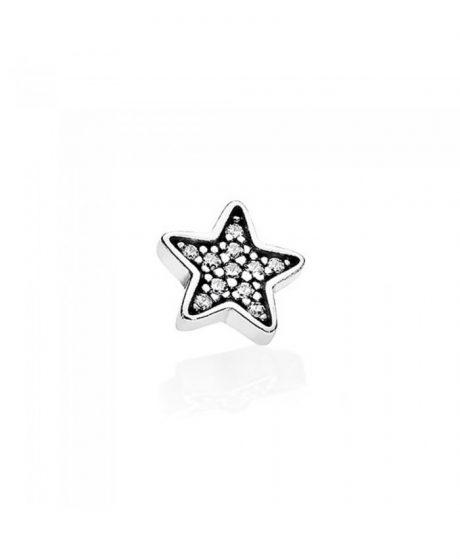 фотография петит пандора звезда