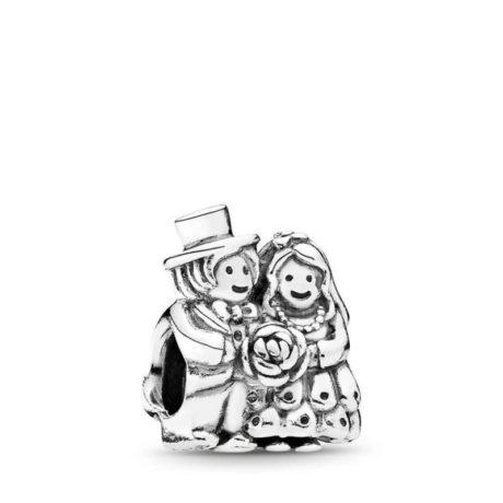 фотография шарм пандора жених и невеста 791116