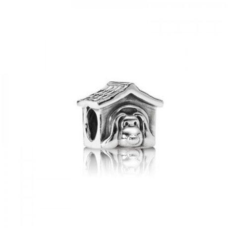 фотография шарм пандора собачья будка