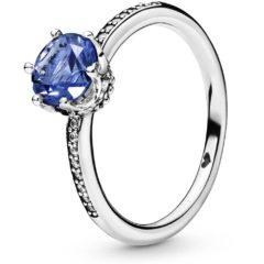 фотография кольцо пандора признание в любви