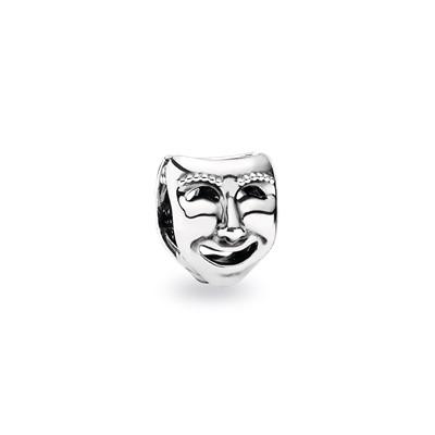 фотография шарм пандора театральные маски 719177