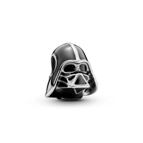 фотография щарм пандора звездные войны дарт вейдер 799256С01