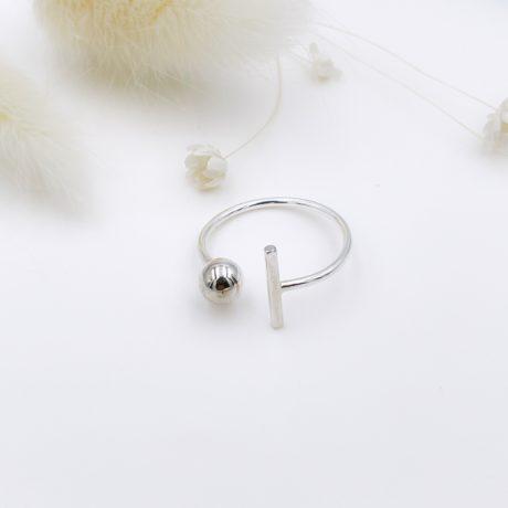фотография кольцо «cierto»