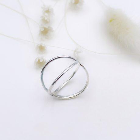 фотография кольцо «secreto»