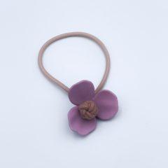 фотография резинка «lila»