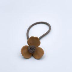фотография резинка «lila»  №1