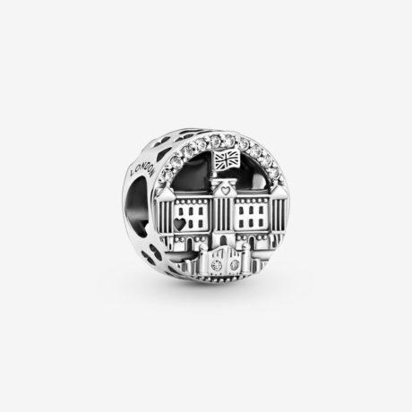 фотография шарм пандора букингемский дворец 799382С01